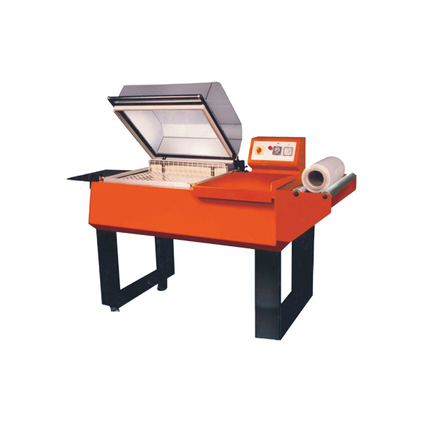 shrink wrap machine reviews